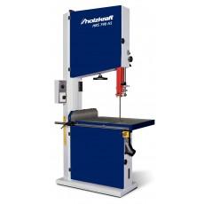 HBS 740 AS Präzisions Holzbandsäge Holzkraft Art.-Nr. 5152174 HBS740AS-5152174-20