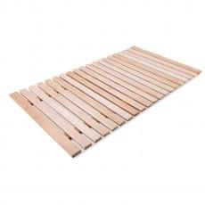 1440 x 800 mm, aus Holz Auflagerost Art.-Nr. 5180050-5180050-20