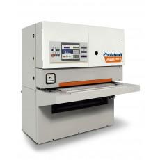LIBRA 45/2 RTC 110 Breitbandschleifmaschine Holzkraft Art.-Nr. 5222453-5222453-20