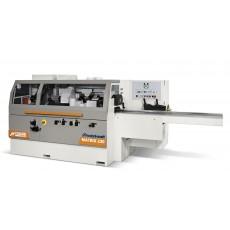 MATRIX 230 / 4 Profilierautomat Art.-Nr. 5224010-5224010-20