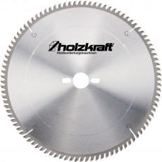 Trapez-Flachzahn-Kreissägeblatt Ø 305 mm Kreissägeblatt für Holzbearbeitungsmaschinen Art.-Nr. 5263161-5263161-20