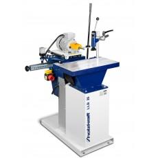 LLB 26 Standard-Langlochbohrmaschinen Holzkraft Art.-Nr. 5327726-5327726-20