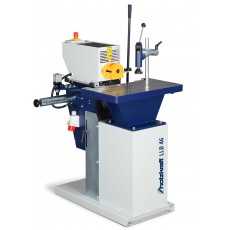 LLB 46 Standard-Langlochbohrmaschine Holzkraft Art.-Nr. 5327746-5327746-20