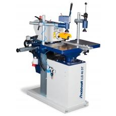 LLB 46 DT Standard-Langlochbohrmaschine Holzkraft Art.-Nr. 5327747-5327747-20