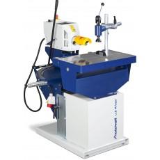LLB 46 Super Langlochbohrmaschinen Holzkraft Art.-Nr. 5327748-5327748-20