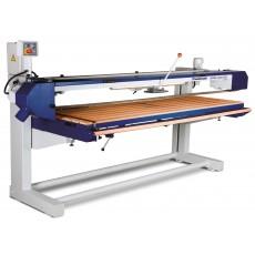 LBSM 2505 ESE Schleifmaschine Holzkraft Art.-Nr. 5342552-5342552-20