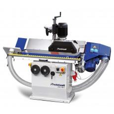 KSO 150 F Kantenschleifmaschine Holzkraft Art.-Nr. 5363000-5363000-20