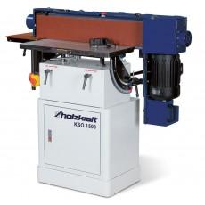 KSO 1500 Kantenschleifmaschine Holzkraft Art.-Nr. 5368150-5368150-20
