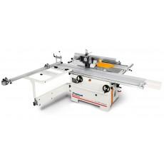 CU 300 Classic F 26 Tersa Mehrfachkombination Holzkraft Art.-Nr. 5500310-5500310-20