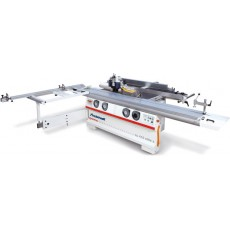 CU 410 Elite S Tersa F 32 Mehrfach-Kombi Holzkraft Art.-Nr. 5500460-5500460-20