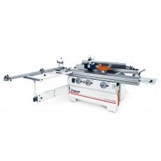 CU 410 Elite F 27 Tersa Mehrfachkombination Holzkraft Art.-Nr. 5500542-5500542-20