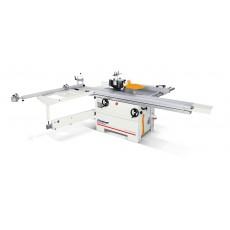 minimax st 3c F 26 Kombinierte Säge-Fräsmaschine Art.-Nr. 5501053-5501053-20