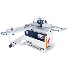 T 55 WF elite SM digital Tischfräse Holzkraft Art.-Nr. 5502256M-5502256M-20