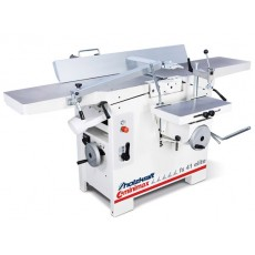 FS 41 elite Tersa Abricht-Dickenhobelmaschinen Holzkraft Art.-Nr. 5503450-5503450-20