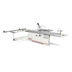 SC 4 elite 23 Formatkreissäge Holzkraft Art.-Nr. 5504524-5504524-20