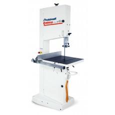 HBS S 45 N Präzisions-Holzbandsäge Holzkraft Art.-Nr. 5505045-5505045-20