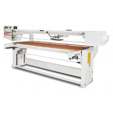 LBSM LS 2500 Universal-Schleifmaschine Holzkraft Art.-Nr. 5506025-5506025-20