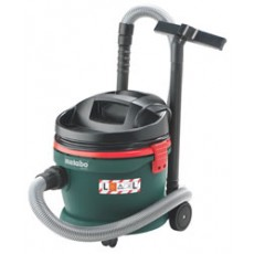 Allessauger AS 20 L Metabo 60201200-60201200-20