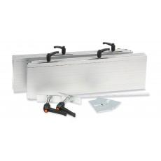 Systemanschlagbacken 650 mm Holzkraft 5851650-5851650-20