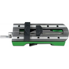 Schraubstock mit Schnellklemmung Holzkraft Art.-Nr. 5900024-5900024-20