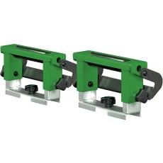 Rollbock-Set zu UWT 3200 Holzstar 5900025-5900025-20
