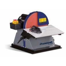 TS 300 Tellerschleifmaschine Holzkraft Art.-Nr. 5900300-5900300-20