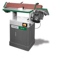 KSO 750 (400V) Kantenschleifmaschine Art.-Nr. 5900750-5900750-20
