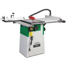 TKS 200 Tischkreissäge Art.-Nr. 5902020-5902020-20