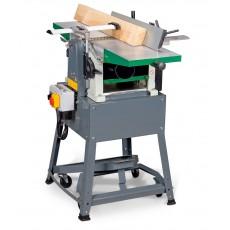 ADH 260 Hobelmaschinen Holzstar Art.-Nr. 5903260-5903260-20