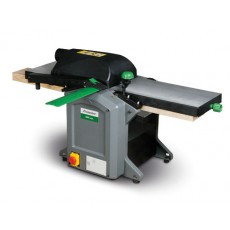 Abrichtdickenhobelmaschine ADH 250 Holzstar 5905250-5905250-20