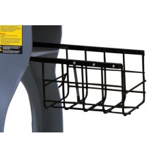 Werkzeugkorb DB 1200 Holzstar 5931051-5931051-20