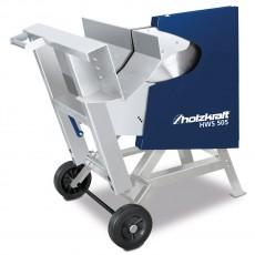 HWS 505 Wippkreissäge Holzkraft Art.-Nr. 5963505-5963505-20