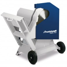 HWS 701 Wippkreissäge Holzkraft Art.-Nr. 5963700-5963700-20