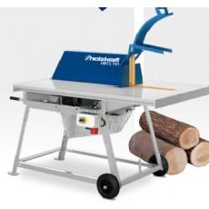 HRTS 701 Rolltischkreissäge Holzkraft Art.-Nr. 5963704-5963704-20