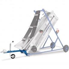 FVR-KK Fahrvorrichtung Holzkraft Art.-Nr. 5971010-5971010-20
