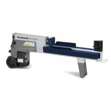 HS 5-520 H Holzspalter horizontal Tischholzspalter Holzkraft Art.-Nr. 5981105-5981105-20