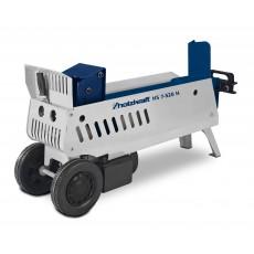 HS 7-520 H horizontaler Holzspalter Tischholzspalter Holzkraft Art.-Nr. 5981107-5981107-20