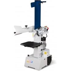 HS 8-1000 (400 V) Holzspalter mit Elektroantrieb Holzkraft Art.-Nr. 5981116-5981116-20