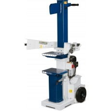 HSE 12-1350 Holzspalter mit Elektroantrieb Holzkraft Art.-Nr. 5981120-5981120-20