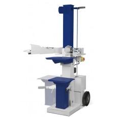 Holzkraft Holzspalter HSE 12-1300 5981200-5981200-20