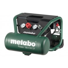 Metabo Kompressor Power 180-5 W OF 601531000-601531000-20