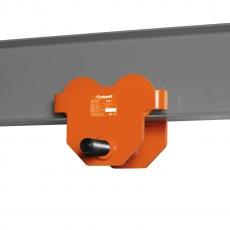 RFW 0.5 Rollenfahrwerk Art.-Nr. 6171700-6171700-20