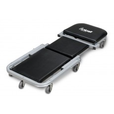 klappbare Roll-Liege KRL 1 Unicraft 6201802-6201802-20