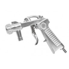Sandstrahlpistole für Sandstrahlkabine Sandstrahlpistole Art.-Nr. 6204101-6204101-20