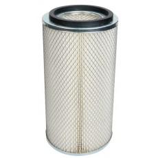 Filter für SSK 3 Art.-Nr. 6204123-6204123-20