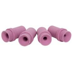 Keramikdüsen-Satz 4/5/6/7mm für Sandstrahlkabinen Keramikdüsen-Satz Art.-Nr. 6204130-6204130-20