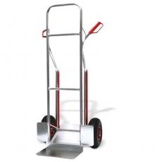 Aluminium Stapelkarre STK-Alu Unicraft 6250002-6250002-20