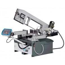 MEP Bandsägevollautomat SHARK 452-1 CCS hydra-SH452-1CCS hydra-20