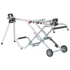 KSU 250 Mobile – Maschinenständer Metabo 63131800-63131800-20