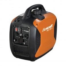 PG-I 20 S Inverter-Stromerzeuger Art.-Nr. 6706200-6706200-20